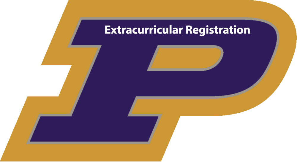 Extracurricular Meeting/Activity Registration