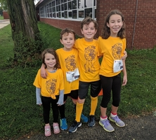 Pecatonica Pacers Annual 5K