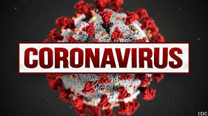 Coronavirus Disease 2019 (COVID-19) March 13, 2020 Parent Letter