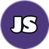 Small_1520618261-js