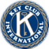 Pecatonica Key Club
